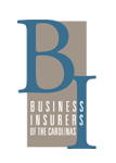 BizInsCarolinas_logo