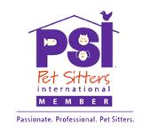 PetSitter150_badge