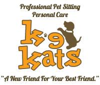 K-9 Kats